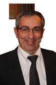 InnovistaSensors Deputy CEO