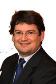 InnovistaSensors CEO