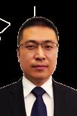 InnovistaSensors Asia